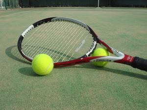 テニスの画像 p1_3