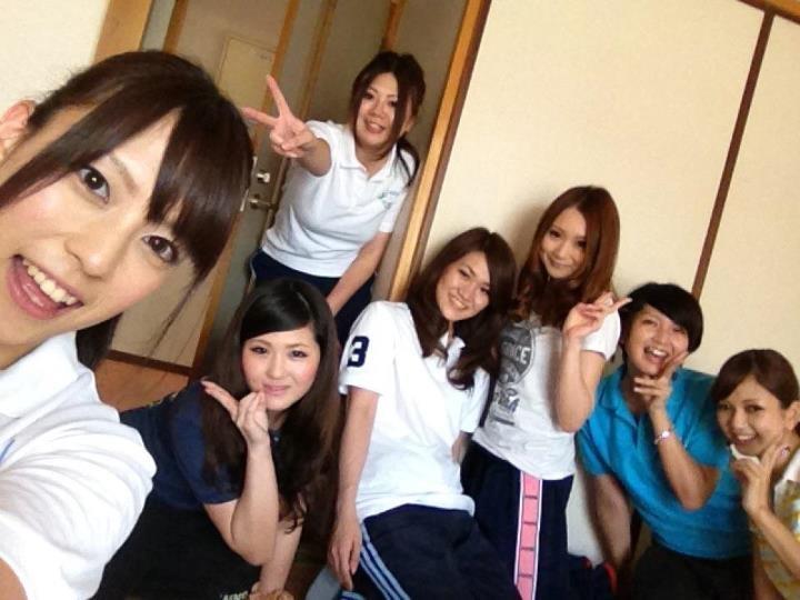 - 国内最大の総合テニス専門サイト - 学生テニスサークルや社会人テニスサークルのコミュニケーション・サイト。東京・大阪を始め全国各地のテニス仲間が集う。